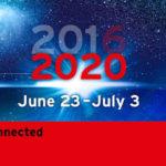drupa-2020-cambio-ciclo-cuatrienal