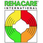 REHACARE, Feria Internacional y Congreso para la vida autónoma. Nº1 mundial.