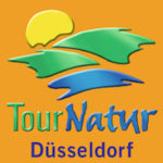 TourNatur Dusseldorf. Feria Senderismo. Messe Düsseldorf