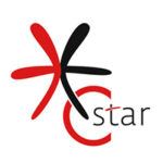 C-STAR 2020 | Euroshop China