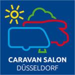 Caravan Salon Dusseldorf feria caravanas, autocaravanas y motorhomes.