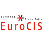 EuroCIS Logo Euroshop Trade Fair
