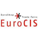 EuroCIS 2019 | EuroShop Trade Fairs