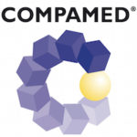 COMPAMED 2020 | Feria y foro alta tecnología médica  -  Estamos actualizando la página