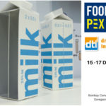 food pex india interpack photo by messe dusseldorf