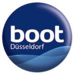 BOOT 2020 | Salón Náutico de Düsseldorf