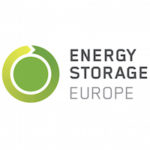 Energy Storage Europe 2021 | CERTAMEN CANCELADO