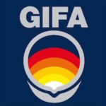 GIFA 2019 | The Bright World of Metals