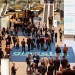 glasstec-photo-by-messe-dusseldorf