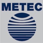 METEC 2019  | The Bright World of Metals