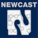 NEWCAST 2019 | The Bright World of Metals