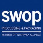 Swop 2019 Processing & Packaging