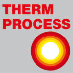 THERMPROCESS 2019 | The Bright World of Metals