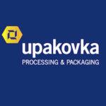 upakovka 2019 | interpack alliance Rusia