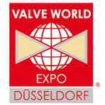 Valve World Expo & Conference