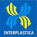 interplastica 2018 k Global Gate