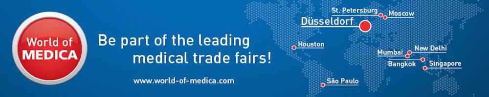 medica_world_banner