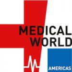Medical World Americas 2018