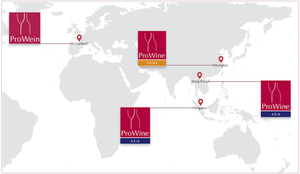 prowein-world