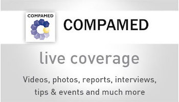compamed-report-edicion-videos-fotos