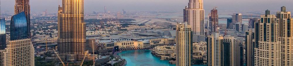 Arabplast, feria líder de Oriente Medio para la industria del plastico y caucho. 2019 k global gate imagen © messe dusseldorf