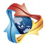 Indopack – Indoprint – Indoplas 2020 | Interpack Alliance | Drupa | K Global Gate