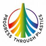 Plastindia 2021 | k Global Gate India – APLAZADA A 2022