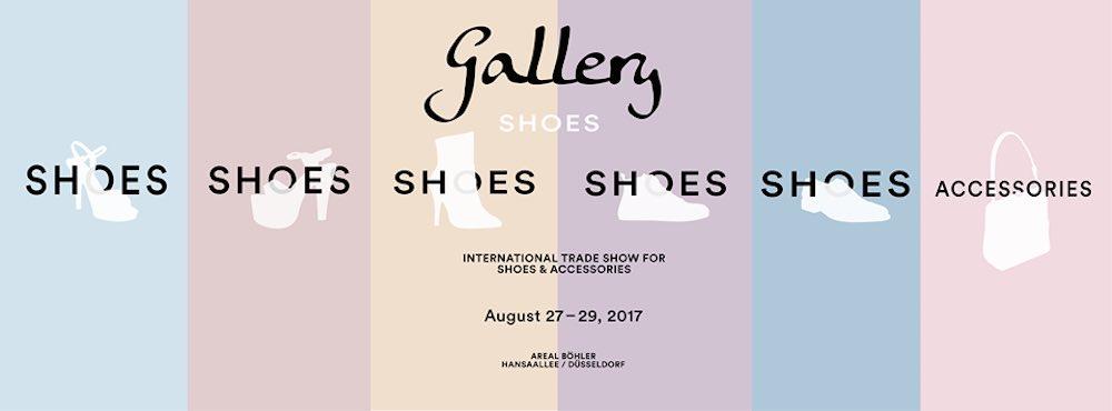 Gallery-shoes-gds-dusseldorf-2017