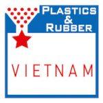 Plastics & Rubber Vietnam 2021 | k Global Gate