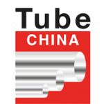 Tube China 2018 | Tube Worldwide