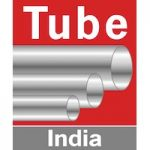 Tube India 2020 | Tube Worldwide