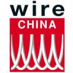 Wire China 2018 | Wire Worldwide