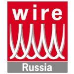 Wire Rusia 2021 | Feria industria Cable y Alambre