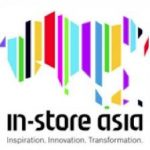 in-store Asia 2019 | EuroShop Trade Fairs