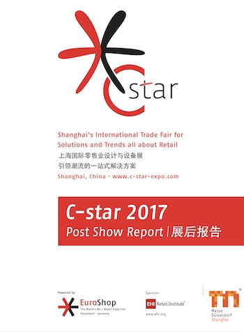 Post Show Report C-star 2017