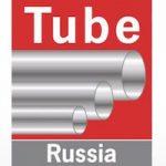 Tube Rusia 2021 | Tube Worldwide
