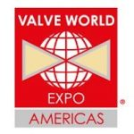 Valve World Expo & Conference America 2019