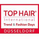 top-hair-dusseldorf-logo