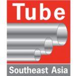 TUBE Sureste Asia 2022   Tube Worldwide