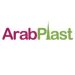 Arabplast 2021 | K Global Gate