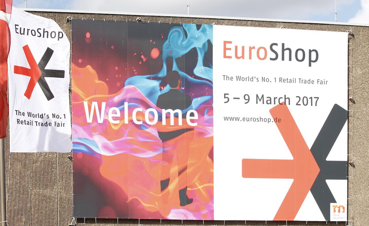 EuroShop 2020 abierta inscripción expositores