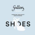 Gallery SHOES | Feria de calzado en Düsseldorf | Marzo 2019