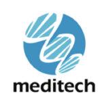 MEDITECH 2020 | MEDICAlliance Bogotá