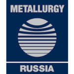METALLURGY Russia 2018