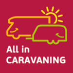 All in caravaning 2018 | CARAVAN SALON China