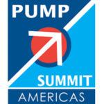 PUMP SUMMIT AMERICA 2018