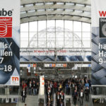 wire tube 2018. Cifras y datos. imagen de Messe Düsseldorf y Constanze Tillmann