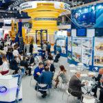 NEFTEGAZ se convierte en la foco de negocio más importante para la industria rusa de petróleo y gas
