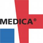 Foro Mundial de Medicina - Feria Internacional con conferencias y foros de Tecnología Médica, Electromedicina, Health-IT, Equipos de Laboratorio, Diagnóstico y Medicamentos. Dusseldorf - Feria de MEDICA - MEDICA - Foro Mundial de Medicina