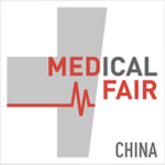 MEDICAL FAIR CHINA 2019 | MEDICAlliance